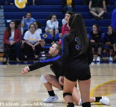 Highlands.Swain.Volleyball (25)