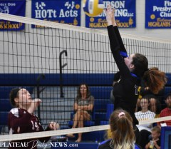 Highlands.Swain.Volleyball (27)