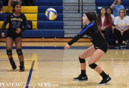 Highlands.Swain.Volleyball (31)