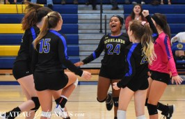 Highlands.Swain.Volleyball (4)