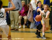 Blue.Ridge.Basketball.Highlands (26)