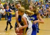 Blue.Ridge.Basketball.Highlands (29)