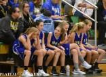 Blue.Ridge.Basketball.Highlands (32)
