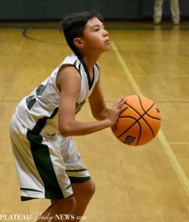 Blue.Ridge.Basketball.Highlands.MS (18)