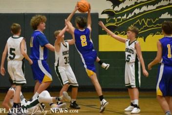 Blue.Ridge.Basketball.Highlands.MS (20)