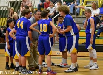 Blue.Ridge.Basketball.Highlands.MS (22)