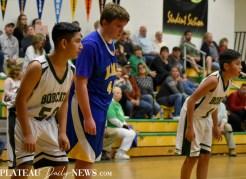 Blue.Ridge.Basketball.Highlands.MS (34)