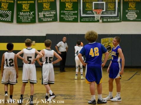Blue.Ridge.Basketball.Highlands.MS (4)