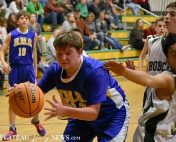 Blue.Ridge.Basketball.Highlands.MS (43)