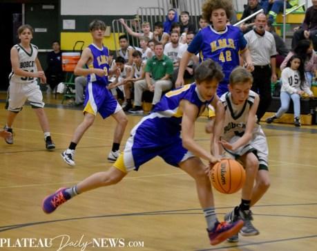 Blue.Ridge.Basketball.Highlands.MS (7)