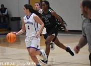 Highlands.Basketball (18)