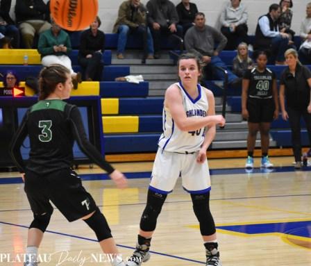 Highlands.Basketball (19)