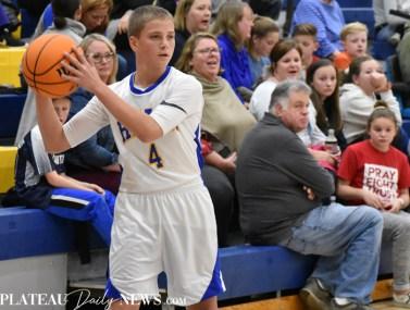 Highlands.Basketball.Blue (3)