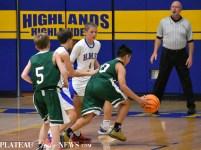 Highlands.Basketball.Blue (30)