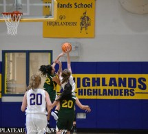Highlands.Basketball.Blue.Ridge (34)