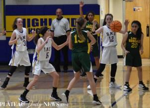 Highlands.Basketball.Blue.Ridge (6)
