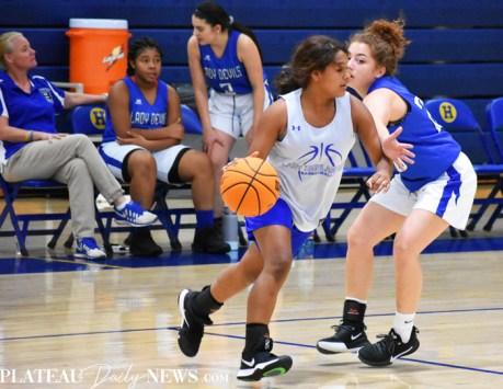 Highlands.Basketball.Brevard.JV (12)