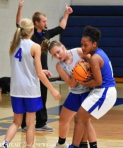 Highlands.Basketball.Brevard.JV (15)