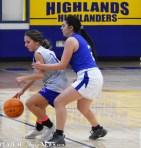Highlands.Basketball.Brevard.JV (2)