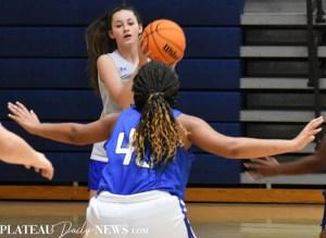Highlands.Basketball.Brevard.JV (25)