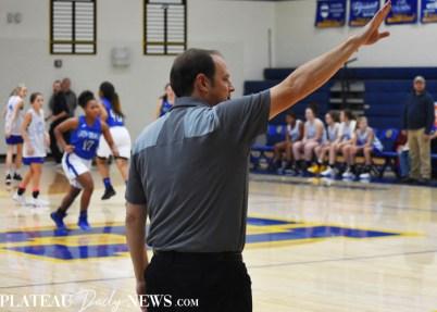 Highlands.Basketball.Brevard.JV (7)