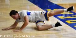 Highlands.Basketball.Rosman (15)