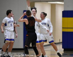 Highlands.Basketball.Rosman (19)
