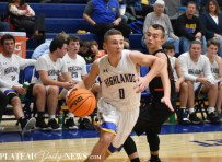 Highlands.Basketball.Rosman (39)