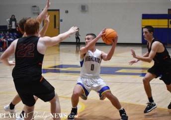 Highlands.Basketball.Rosman (47)