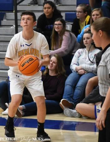 Highlands.Basketball.Rosman.JV (12)
