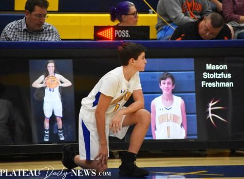 Highlands.Basketball.Rosman.JV (18)