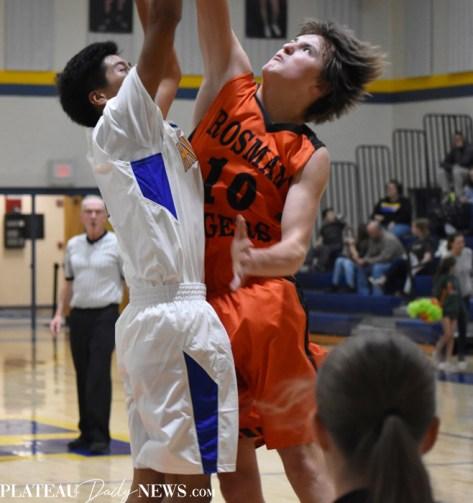 Highlands.Basketball.Rosman.JV (21)
