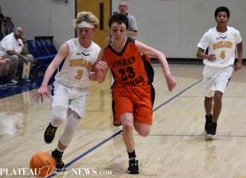 Highlands.Basketball.Rosman.JV (22)