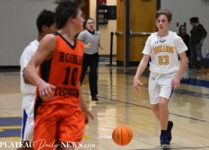 Highlands.Basketball.Rosman.JV (24)