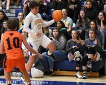 Highlands.Basketball.Rosman.JV (8)