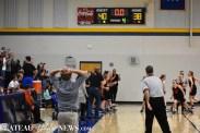 Highlands.Basketball.Rosman.Varsity (1)