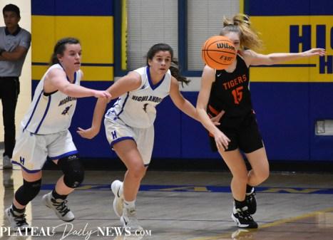 Highlands.Basketball.Rosman.Varsity (11)