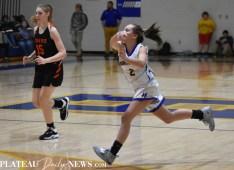 Highlands.Basketball.Rosman.Varsity (13)