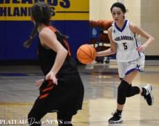 Highlands.Basketball.Rosman.Varsity (19)