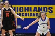 Highlands.Basketball.Rosman.Varsity (35)