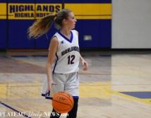 Highlands.Basketball.Rosman.Varsity (36)