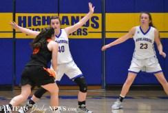 Highlands.Basketball.Rosman.Varsity (40)