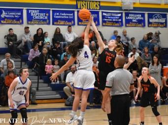 Highlands.Basketball.Rosman.Varsity (8)