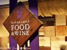 Highlands.Food.Wine (5)