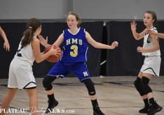 Summit.Highlands.basketball (28)