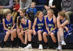 Summit.Highlands.basketball (29)