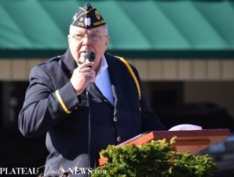 Veterans.Highlands (14)