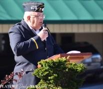 Veterans.Highlands (15)