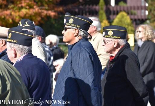 Veterans.Highlands (18)