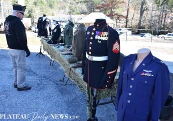 Veterans.Highlands (26)
